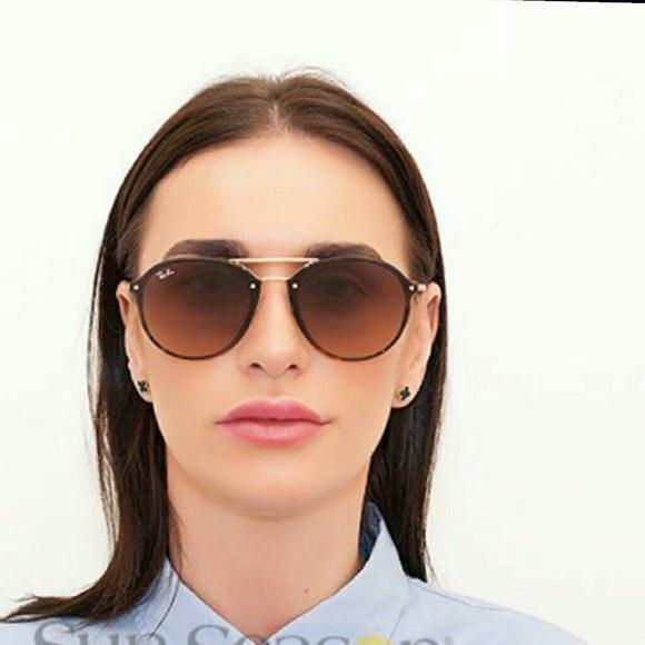 c1e4acbe0a4aa Ray-Ban Accessories   Ray Ban Tortoise Shell Sunglasses   Poshmark